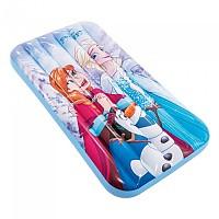 [해외]인텍스 Frozen Airbed