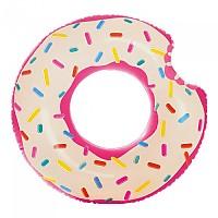 [해외]인텍스 Strawberry Donut Multi