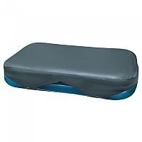 [해외]인텍스 Rectangular Cover Dark Blue