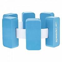 [해외]스피도 Aqua Belt Blue