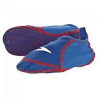 [해외]스피도 Pool Sock Neon Blue