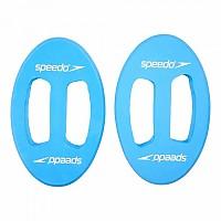 [해외]스피도 Hydro Discs Blue