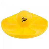[해외]스피도 Disney Skim Mickey Yellow
