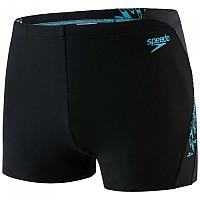 [해외]스피도 Boom Splice Aquashort Black / Aquasplash / Oxid Grey