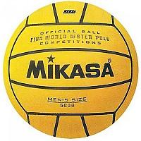 [해외]터보 6000 Mikasa Waterpolo Man