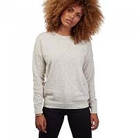 [해외]볼컴 Simply Solid Sweater Sparrow
