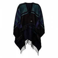 [해외]슈퍼드라이 Etoile Parisian Blanket Blackwatch
