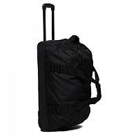 [해외]슈퍼드라이 Montana Midi Kitbag 57L Black / Black