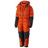 [해외]마운틴하드웨어 Absolute Zero Dry Q Core Suit State Orange