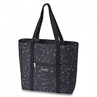 [해외]다카인 Hideaway Cooler Tote 25L Slash Dot