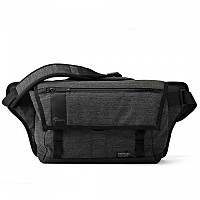 [해외]LOWEPRO Streetline 140 Grey