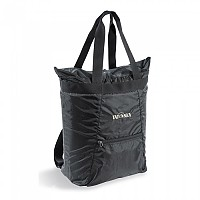 [해외]TATONKA Market Bag Black