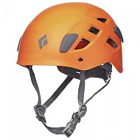 [해외]블랙 다이아몬드 Half Dome BD Orange