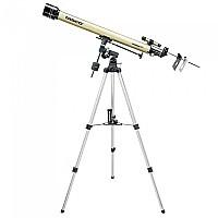 [해외]TASCO Luminova Refractor 900x60mm Gold