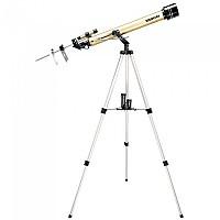 [해외]TASCO Luminova Refractor 800x60 mm Gold
