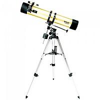 [해외]TASCO Luminova Reflector 114 x 900 mm Gold
