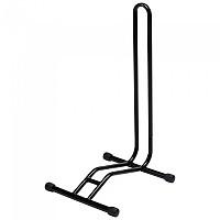 [해외]VAR Display Stand 12-29 Inches Black