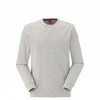 [해외]라푸마 Rambler Sweater Heather Grey