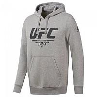 [해외]리복 COMBAT UFC Medium Grey Heather
