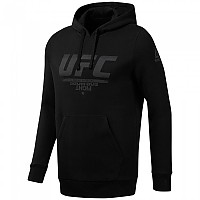 [해외]리복 COMBAT UFC Black