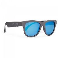 [해외]MYSTIC WEAR Mystic Volt Bluetooth Sunglasses Grey