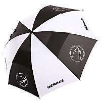 [해외]BERING Umbrella Bering Black