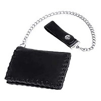 [해외]HELD Purse Mod 4462 Black