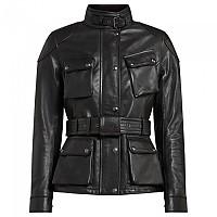 [해외]벨스타프 Tourmaster Pro Leather 9137012589 Black