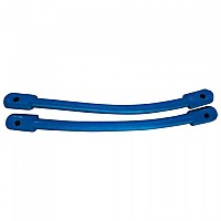 [해외]EPSEALON Shock Absorber Rubber Blue