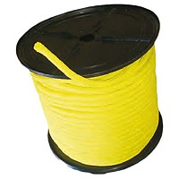 [해외]SPETTON Freediver Competition Rope 10 mm
