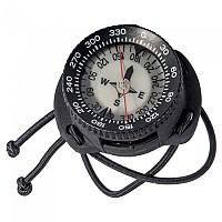 [해외]마레스 XR Hand Compass Pro Bungee Southern