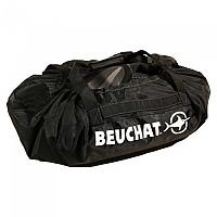 [해외]BEUCHAT Carpet Bag