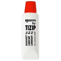 [해외]마레스 Silicone Grease for T Zip