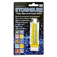 [해외]STORMSURE Stormsure Sealing Glue Black 15 gr