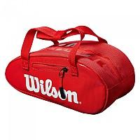 [해외]윌슨 Mini Super Tour Bag