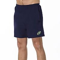 [해외]BULLPADEL Shorts