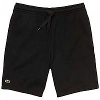 [해외]라코스테 Sport Fleece Black
