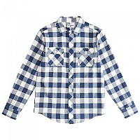 [해외]빌라봉 All Day Flannel Birch