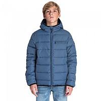 [해외]립컬 Puffer Wave Boy Jacket Blue
