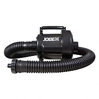 [해외]JOBE Heavy Duty Pump