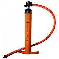 [해외]SPS Doble Action Pump Orange