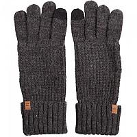 [해외]빌라봉 Brooklyn Gloves Black Heather