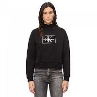 [해외]캘빈클라인 JEANS J20J208561 Calvin Klein Black