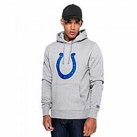 [해외]뉴에라 NFL Team Logo Indianapolis Colts Grey