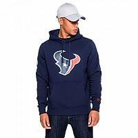 [해외]뉴에라 NFL Team Logo Houston Texans Blue