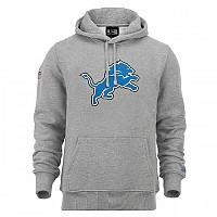 [해외]뉴에라 NFL Team Logo Detroit Lions Grey