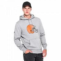 [해외]뉴에라 NFL Team Logo Cleveland Browns Grey