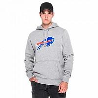 [해외]뉴에라 NFL Team Logo Buffalo Bills Grey