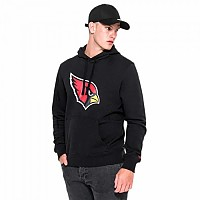 [해외]뉴에라 NFL Team Logo Arizona Cardinals Black