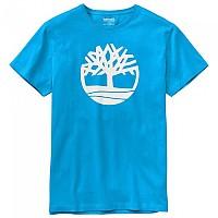 [해외]팀버랜드 Kennebec River Brand Regular Tree Blithe
